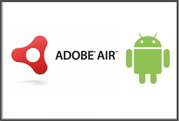 Adobe AIR 15 Full Version Cracked APK Is Here ! | SoftwareOOP