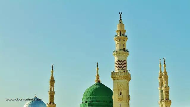 Dasar Hukum Puasa dan Hikmah Puasa yang bersumber dari Al-Qur'an