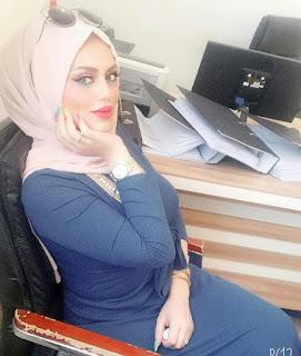 روابط قروبات تعارف بنات لبنان 2019 قروبات واتساب متجددة 2020