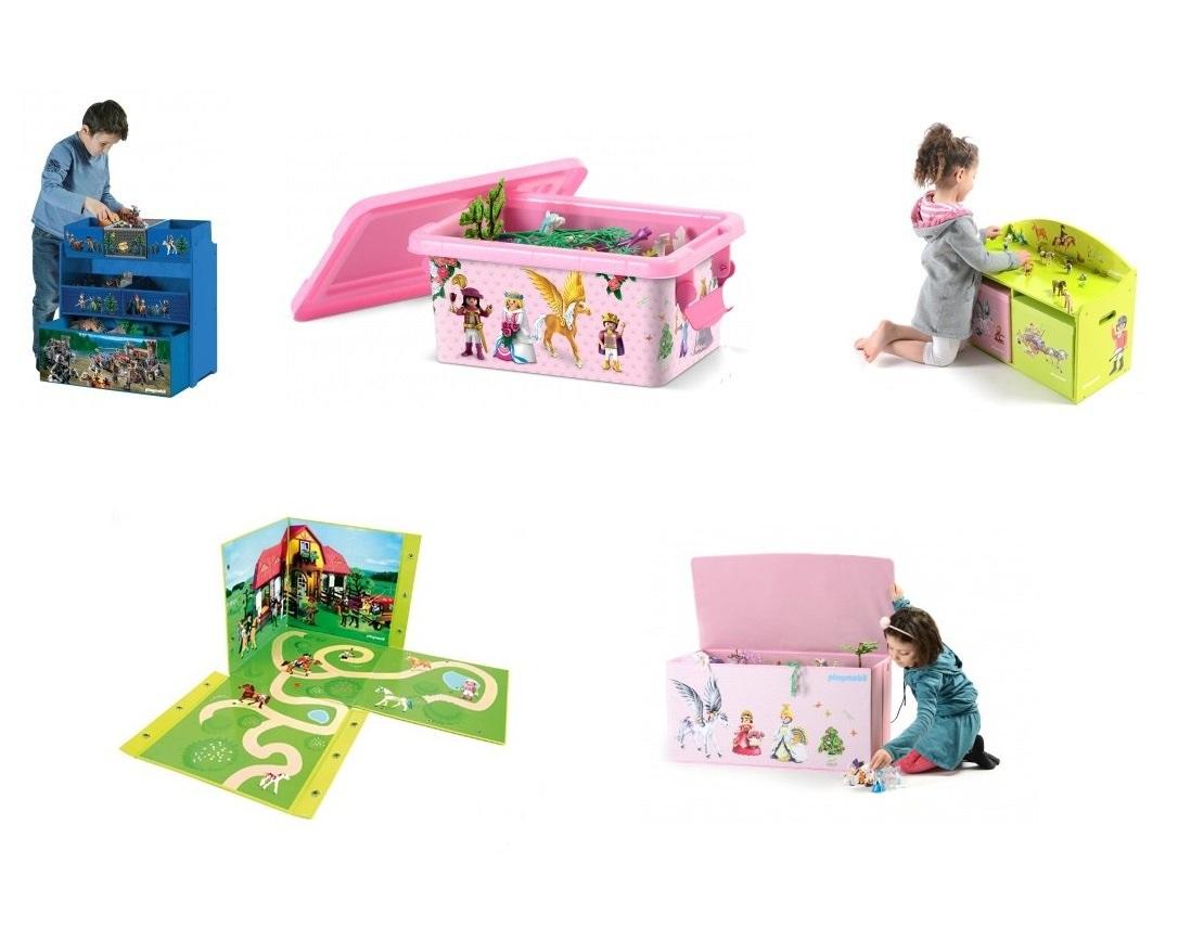 blog de maman deuxfoismaman parent et enfants je range mes jouets avec la solution de. Black Bedroom Furniture Sets. Home Design Ideas