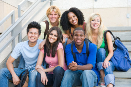 Beacon Scholarships 2021 for African Secondary School Students
