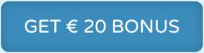 Registrate y gana tu bono de 20 euros totalmente gratis