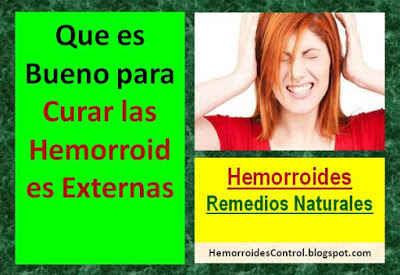 que-es-bueno-para-curar-las-hemorroides-externas-remedios-naturales
