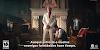 Far Cry 6: Giancarlo Esposito te invita a enfrentar a Castillo