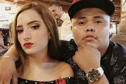 Hina Kartel Narkoba, Youtuber Diberondong 18 Kali Tembakan