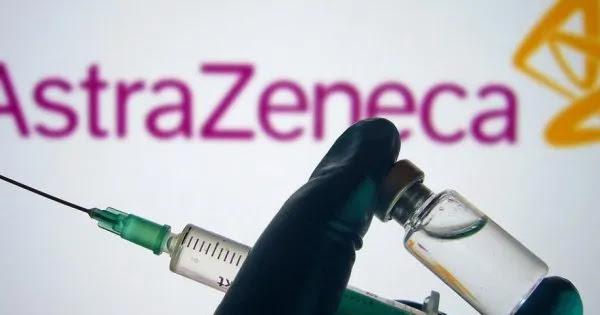 Παραίτηση «βόμβα» στον ΕΟΦ για τους εγκληματικούς χειρισμούς της κυβέρνησης στο εμβόλιο της AstraZeneca!