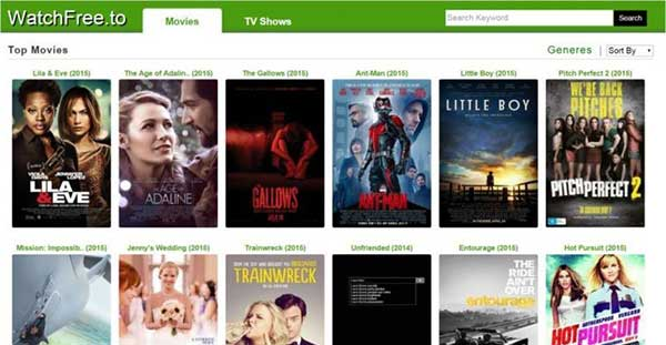 Watchfree: 40 Sites like OnlineMoviesCinema| Best alternatives to OnlineMoviesCinema: eAskme