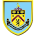 Kit Burnley 2019/20 Dls