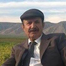الحديقة بقلم الكاتب:صالح مادو