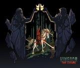 kingdom-two-crowns-dead-lands