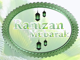 ramadan-mubarak-ramzan-mubarak-Images-jpg-images-islamic-photo-gallery