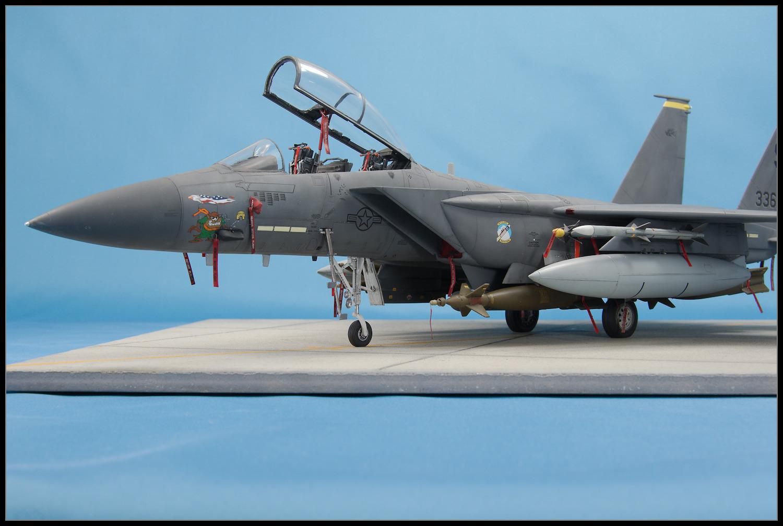 F-15E-84.jpg