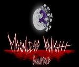 skautfold-moonless-knight