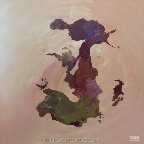 PUNCHNELLO – Worth It (Feat. Hoody) – Single