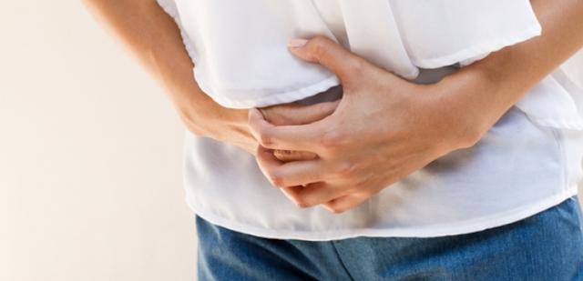 Image result for pencernaan sehat