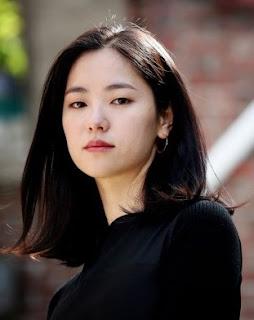 Biografi Dan Profil Jeon Yeo Bin