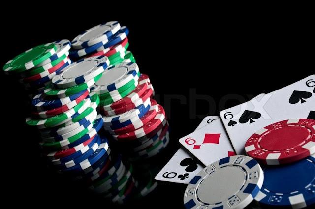 Judi Online Live Poker yang Makin Diminati dan Dicari Para Bettor