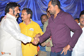 GSPK Trailer Launch-thumbnail-14