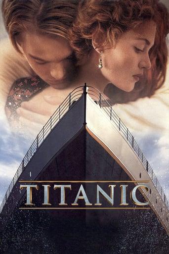 Baixar Titanic (1997)