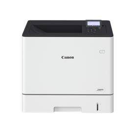 Canon i-SENSYS LBP722Cdw Driver Download