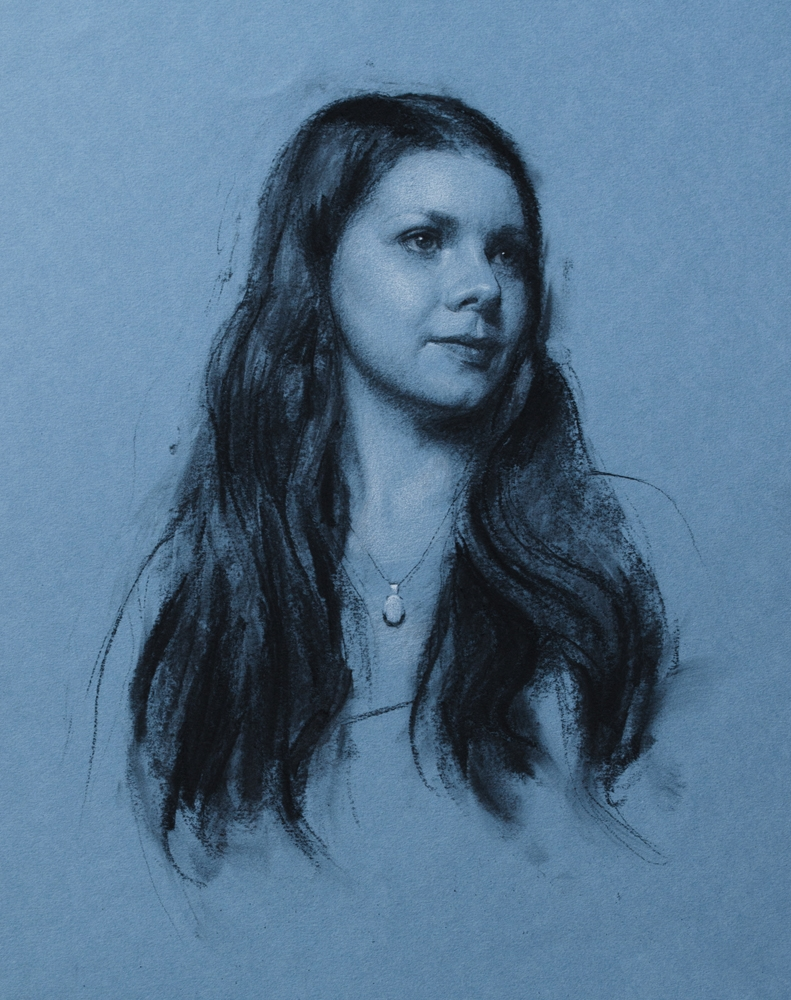 05-Chelsea-Casey-Childs-Charcoal-Portrait-Drawings-that-Capture-our-Essence-www-designstack-co