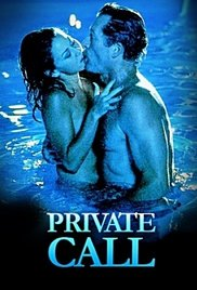 Private Call AKA Deviant Desires 2001 Watch Online