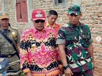 Terkait Bentrok Antar Warga di Lampung Tengah, Loekman: Kita Akan Cari Akar Permasalahannya