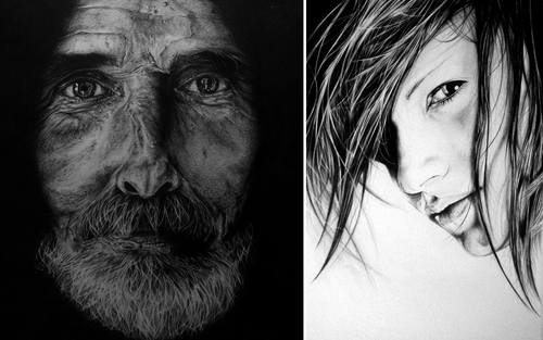 00-Lukasz-Koniuszy-Black-and-White-Portrait-Drawings-in-Pencil-www-designstack-co