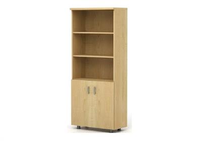 ofis dolabı,dosya dolabı,evrak dolabı,kitaplık,raflı dolap,kapaklı dolap,yarım kapak dolap,ahşap dolap
