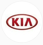 Kia CAr Review