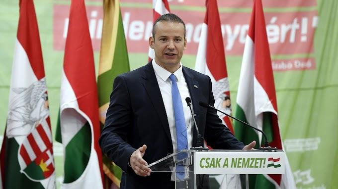 A Mi Hazánk feljelenti az Indexet magyarellenes uszítás miatt