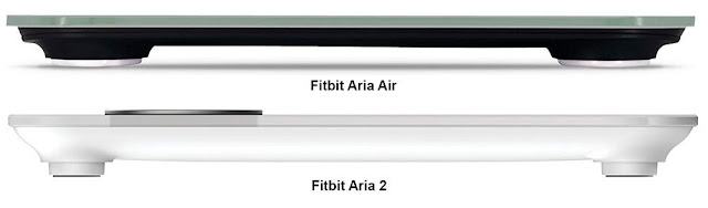 Fitbit Aria Air Review