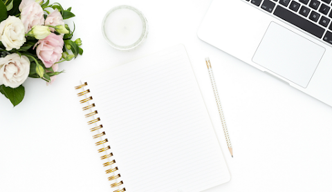 How I Find Content + 60 Lifestyle Blog Post Title Ideas