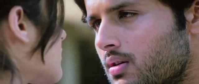 Screen Shot Of Hollywood Movie Aaj ka Naya Khiladi (2009) In Hindi Telugu Full Movie Free Download And Watch Online at worldfree4u.com