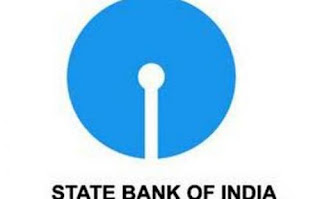SBI Clerk Prelims Result 2019 Publishing Soon