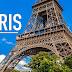 Tour Paris- mừng  Quốc khánh Pháp  12.7. – 16.7.2019)