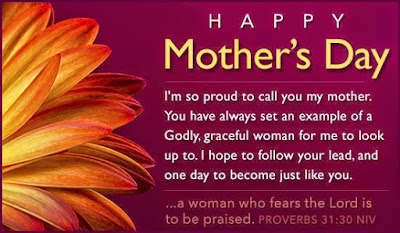 Images of What To Write On A Mother To Be Card Kcraft – What to Write in Mothers Birthday Card