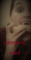 http://www.vampirebeauties.com/2020/07/vampiress-review-vampire-vlad.html?zx=33fd706630c04303