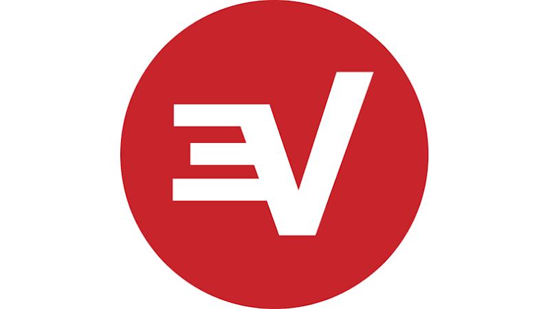100% Working ExpressVPN Premium Accounts (Usernames & Passwords) August 2021