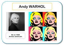 http://mapetitematernelle.blogspot.com/2016/01/andy-warhol.html