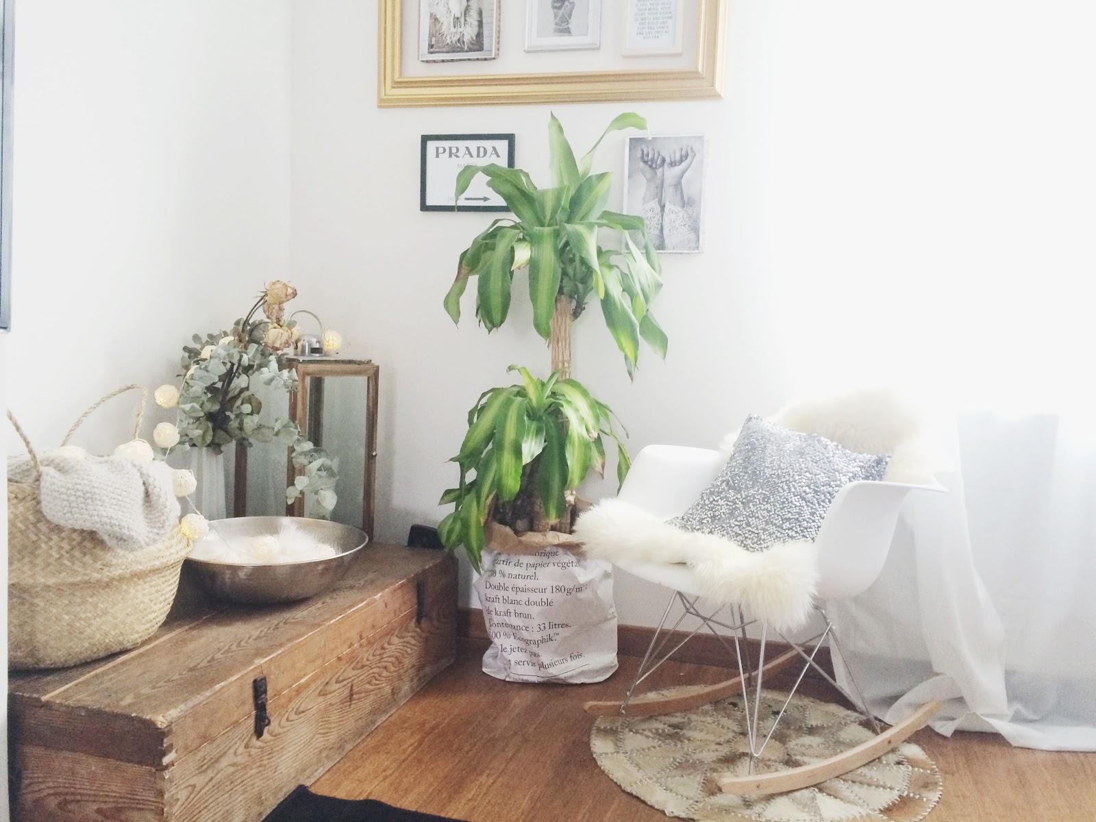 d coration salon diy. Black Bedroom Furniture Sets. Home Design Ideas