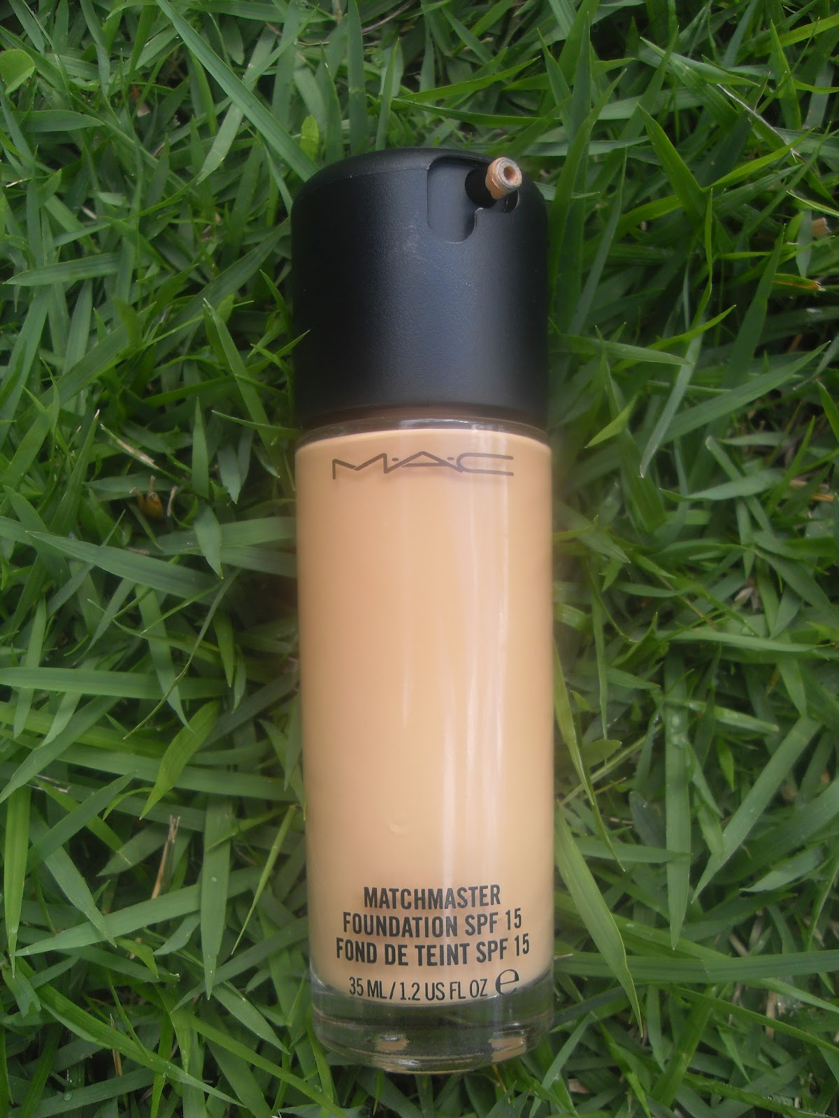 Best MAC Foundations For Different Skin Types