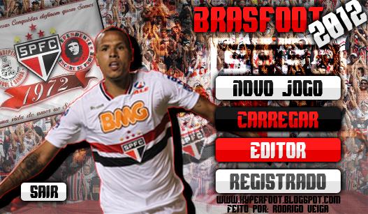 skin brasfoot 2012