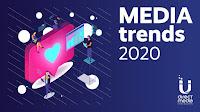 http://www.advertiser-serbia.com/direct-media-united-solutions-predstavila-medijske-trendove-za-2020/