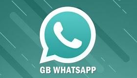 Download GB Whatsapp Versi Baru