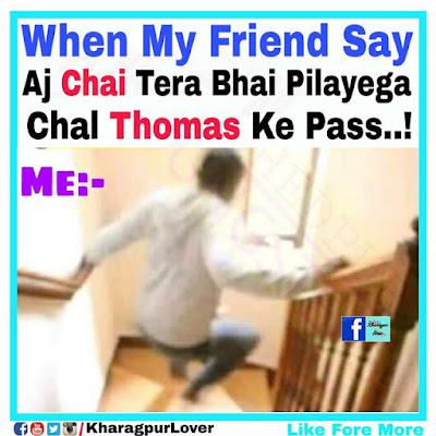 thomas-kharagpur-meme
