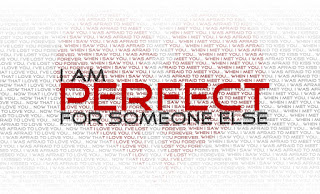 I-am-perfect-for-someone-else-love-hope-HD-wallpaper.jpg