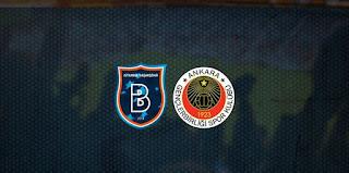 Bein Sports Türkiye ile Şampiyonluk Yarişi Sürüyor