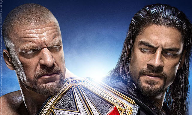 WWE WrestleMania 32 (2016) — Quick Result (The Rock, Stone Cold Appeared & More), wrestlemania 32 results, complete result,