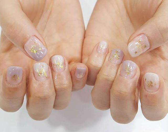 spring_nail_designs